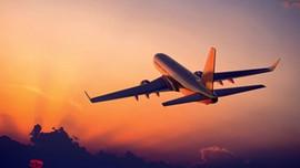 Uçak Bileti Alırken Dikkat Edilecek 5 Husus
