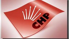 İşte CHP'nin referandum logosu!