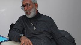 Ünlü oyuncu Cem Özer Medyaradar'a konuştu: FETÖ'nün Türkiye'de ilk mağduru benim!