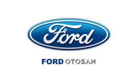 Ford Otosan iletişim ajansını seçti! (Medyaradar/Özel)