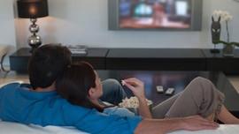 Sinemada film izlemenin modası geçiyor mu?