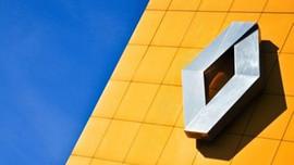 Renault Mais'te atama! Deneyimli gazeteci Kurumsal İletişim Direktörü oldu! (Medyaradar/Özel)