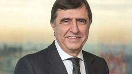 Ahmet Pura, Dünya Reklamverenler Federasyonu'nun Yönetim Kurulu'nda!