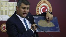 CHP Muğla Milletvekili Üstündağ: