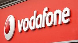 Vodafone üst yönetiminde önemli atama! (Medyaradar/Özel)