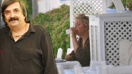 Nurseli İdiz sustu, kocası konuştu: Şu alkol yalanını artık bıraksınlar, yakamızdan düşsünler!