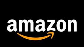 Amazon Türkiye'ye geldi!