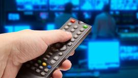 Ekran Kedisi yazdı: Haber kanallarının hali pür melali! Kanal D'de neler oluyor?