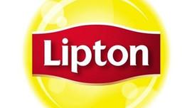Lipton'un PR ajansı belli oldu!