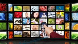 Televizyonda en çok hangi reklamları izledik?