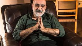 Ahmet Altan ile hâkim arasında 'sen' kavgası: Ben senin arkadaşın değilim!