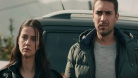Sen Anlat Karadeniz mi Fatih Portakal mı? Reyting yarışı nasıl bitti? (Medyaradar/Özel)