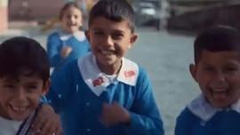 Sabancı Holding'ten 29 Ekim reklamı