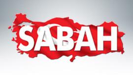 Sabah Gazetesi'nde bomba gelişme! Hangi üst düzey ismin görevine son verildi? (Medyaradar/Özel)