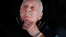 Süleyman Seba'nın MİT'teki görevi neydi? Gazeteci Murat Yetkin açıkladı...