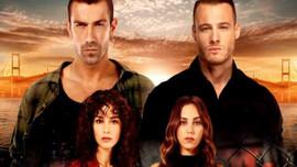 Kanal D'nin yeni dizisi Muhteşem İkili reyting yarışında ne yaptı? (Medyaradar/Özel)