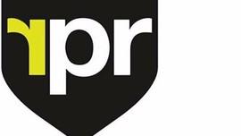 RPR Medya'ya 4 yeni marka! (Medyaradar/Özel)