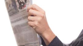 Dev satış gazete tirajlarını nasıl etkiledi? İşte geçtiğimiz haftanın tiraj raporu!