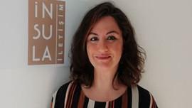 İnsula İletişim'e yeni Dijital İletişim ve İş Geliştirme Direktörü! (Medyaradar/Özel)