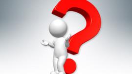 Kolan Hastanesi'nin yeni Medya ve İletişim Müdürü kim oldu? (Medyaradar/Özel)