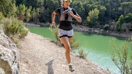 Spora göre bayan spor ayakkabısı seçerken nelere dikkat edilmelidir?