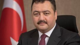 Cumhurbaşkanı Erdoğan'a yeni bir kalkınma ve yatırım bankası önerisi!