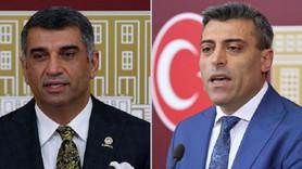 CHP, Öztürk Yılmaz hakkında kararını verdi!