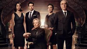 Yol Ayrımı TV'de ilk kez FOX TV'de!
