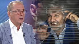 Fatih Altaylı'dan Talat Bulut'a şok sözler