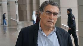 Hasan Cemal'den açıklama: Türkiye'ye döneceğim!
