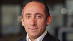 Gazeteci Murat Aksoy yeniden tutuklandı!