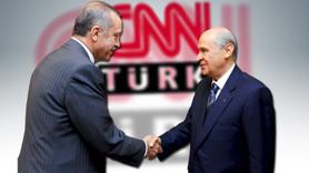 O haber CNN Türk'ten kaldırıldı!