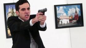 Karlov suikastı iddianamesinde şok detaylar