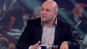 Salih Tuna'dan çok konuşulan İran yazısı