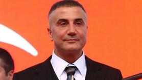 Sedat Peker'in 'silahlanın' çağrısı için karar