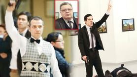 Karlov'a suikast planı FETÖ dizisinden kopyalanmış