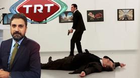Karlov iddianamesinde TRT'ye ağır suçlama