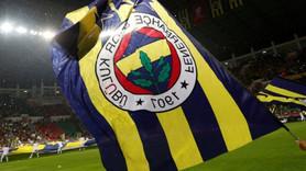 Ben olsam Fenerbahçe'ye kayyum atarım