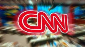 CNN, Filistin'i destekleyen yorumcusunu kovdu!