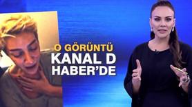 Ahmet Kural'ı Kanal D Haber'de kim koruyor?