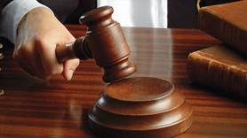 Ergenekon'da mütalaa veren savcıdan FETÖ tespiti!