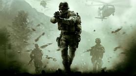 """Call of Duty"" beyaz perdeye uyarlanıyor"