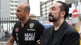 Adnan Oktar örgütü davasında 3 tahliye