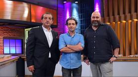 MasterChef Türkiye'nin 5 finalisti belli oldu!