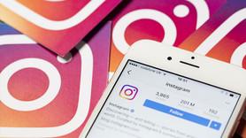 Türkiye'de kaç kişi Instagram kullanıyor?