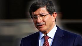 Davutoğlu'ndan YSK'nın kararına tepki
