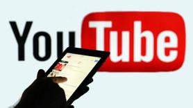 İşte Türkiye'de en çok izlenen YouTube videoları
