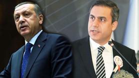 Hakan Fidan ile ilgili iddia Ankara'yı karıştırdı!