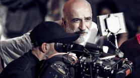 Usta yönetmen Yavuz Turgul, ameliyat oldu!