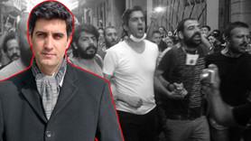 Kim bu Memet Ali Alabora?